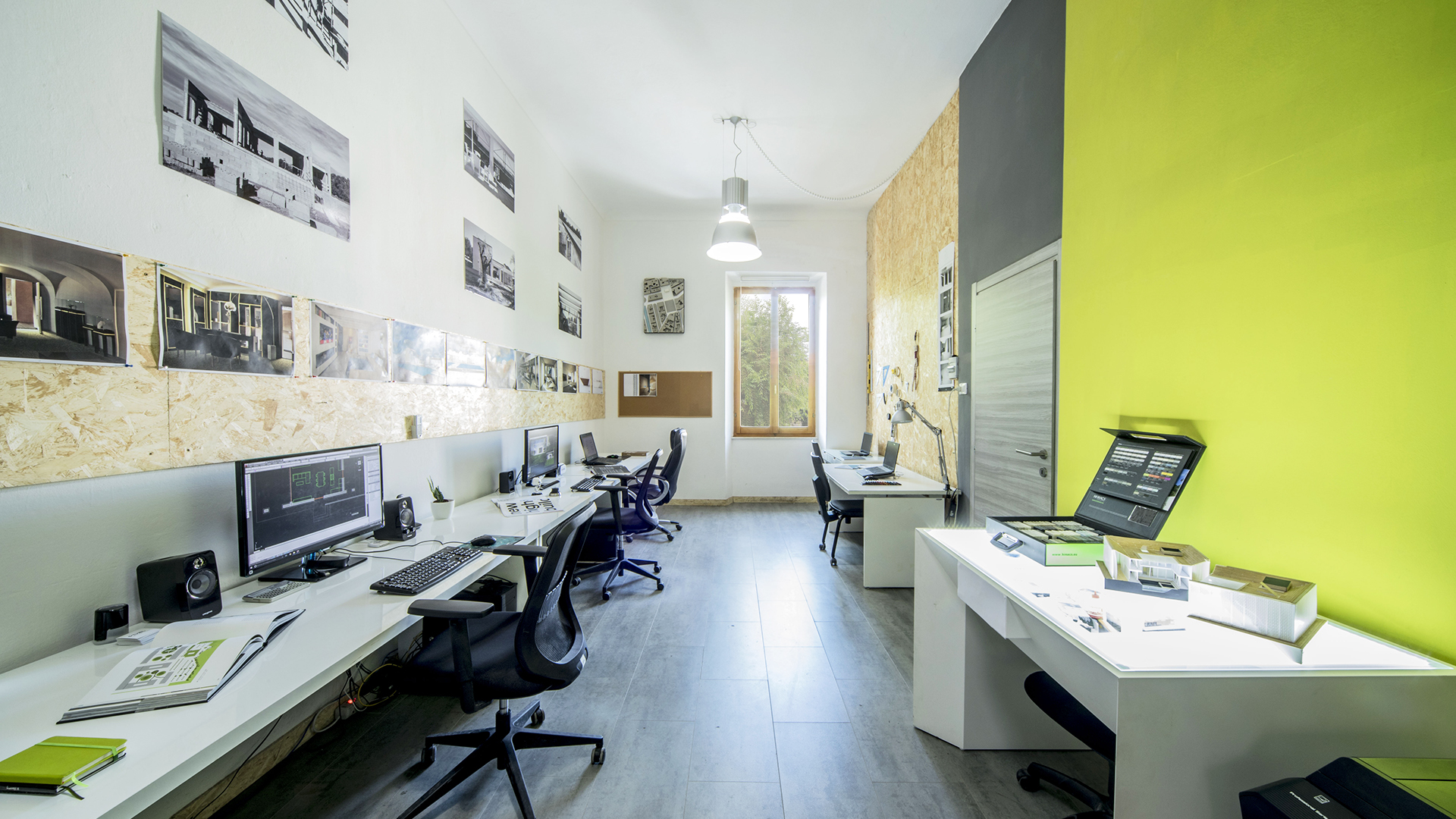 Studio architettura alghero Pixel (10)
