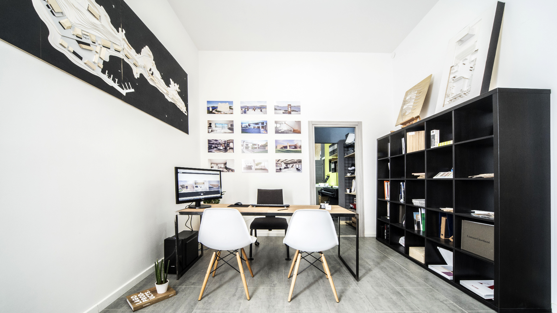 Studio architettura alghero Pixel (4)