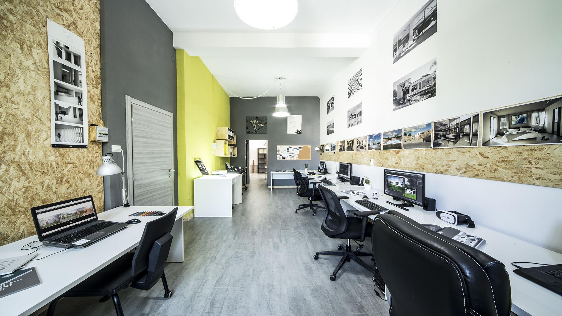Studio architettura alghero Pixel (9)